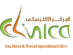 Receptionist at Clinica Egypt