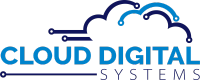 Jobs and Careers at Cloud Digital Systems Egypt
