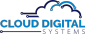 Oracle EBS CRM Consultant at Cloud Digital Systems