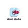 Business Development Executive at Cloud studio
