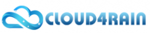Cloud4Rain Logo