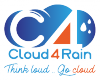Jobs and Careers at Cloud4Rain Egypt