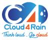 Jobs and Careers at Cloud4Rain Egypt