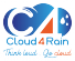 Windows Administrator at Cloud4Rain