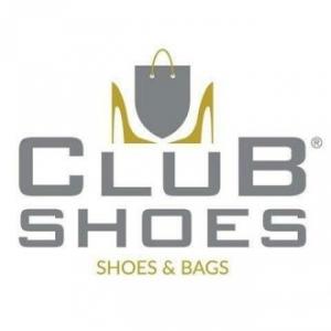 Club Shoes Logo