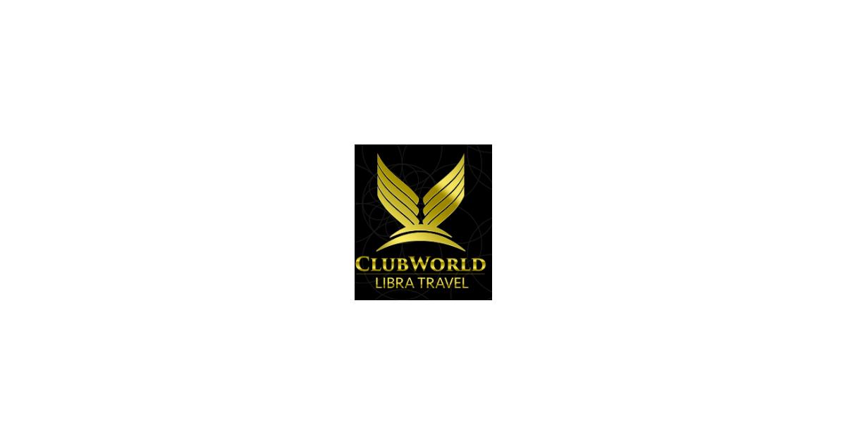 Job: Sales Executive & Senior Sales Executive at Club World