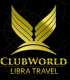 Jobs and Careers at Club World Card Egypt