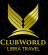 Sales Executive & Senior Sales Executive at Club World Card