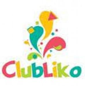 Clubliko Logo