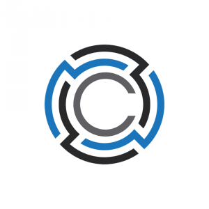 ClueApps Logo
