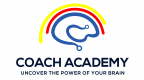 Jobs and Careers at Coach Academy Egypt