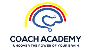 Coach Academy Logo