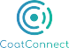 Content and Social Media Specialist at CoatConnect