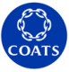 Jobs and Careers at Coats Egypt