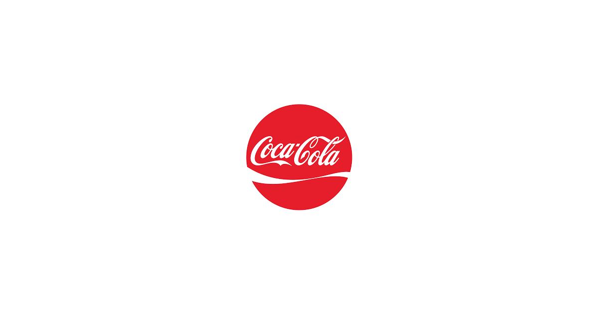 Job: Laboratory Analyst at CocaCola in Cairo, Egypt | WUZZUF