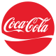 Assistant Brand Manager Coke