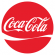 Supply Chain Strategy & Capability Development Manager at CocaCola