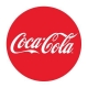Jobs and Careers at CocaCola Egypt Egypt