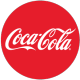 Jobs and Careers at The Coca-Cola Company (Atlantic industries). Egypt