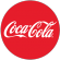 General & Inventory Accountant at The Coca-Cola Company (Atlantic industries).