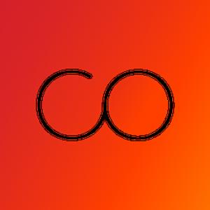 Coformatique Logo