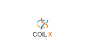 Technical Office Engineer (HVAC-MEP) at Coil X