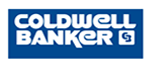 Jobs and Careers at  Cold Well Banker  Egypt