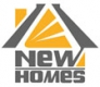 Jobs and Careers at New Homes Egypt