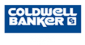 Sales Executive - Real Estate at Cold well banker