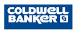 Cold well banker Logo