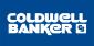 Real Estate Sales Advisor at ColdWell Banker