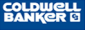 Senior Real Estate Consultant - Sheikh Zayed at Coldwell Banker - New Homes