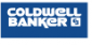 Property Consultant at Coldwell Banker