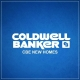 Jobs and Careers at Coldwell Banker Egypt Egypt