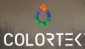 Administrative Assistant at Colortek Egypt / Epdc