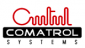 Junior Technical Support Specialist - Automatic Control & BMS Systems at Comatrol