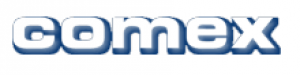 ComeX Engineering Company Logo