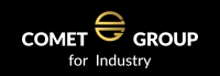 Jobs and Careers at Comet Group for Industry Egypt
