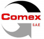 Jobs and Careers at Comex Egypt Egypt