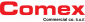 Sales Engineer at Comex Egypt