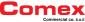 Instrumentation Sales Engineer at Comex Egypt