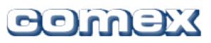 Comex Industrial Logo