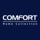 Jobs and Careers at Comfort Egypt Egypt