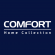 Magento Developer at Comfort Egypt