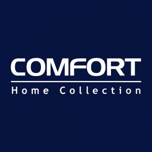 Comfort Egypt Logo