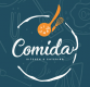 Jobs and Careers at Comida Egypt
