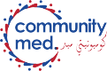 Jobs and Careers at Community Med. Egypt