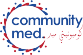Community Pharmacist - Giza at Community Med.