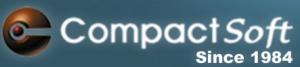 CompactSoft Logo