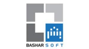 Company Basic Logo
